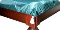 Чехлы, покрывала для столов