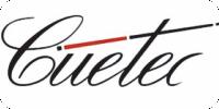 Кии фабрики Cuetec
