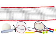 Наборы спортивных игр