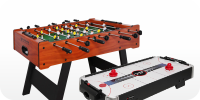 Игровые столы, дартс