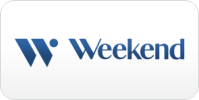 Бильярдные столы Weekend (Викенд)