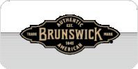 Бильярдные столы Brunswick (Брансвик)