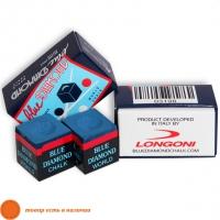 Мел Blue Diamond Longoni (Блю Даймонд) | 2 шт.