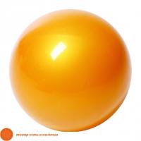 Биток Aramith Premier | РП 68мм желтый