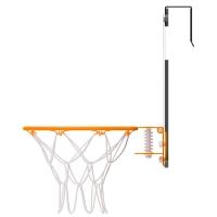 Подвесное мини-баскетбольное кольцо Silverback Goliath