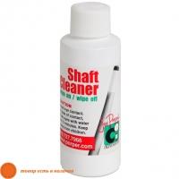 Средство для чистки и полировки кия Joe Porper's Shaft Cleaner