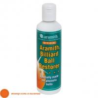 Средство для реставрации шаров Aramith Ball Restorer | 250мл