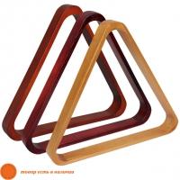 Треугольник Classic | 68, 60 и 57 мм