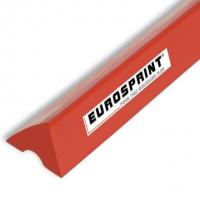 Комплект резины 9ф ПУЛ 122см | Eurosprint Standard Pool PRO K-66