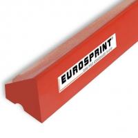 Комплект резины 12ф РП 182см | Eurosprint Standard Rus PRO U-118
