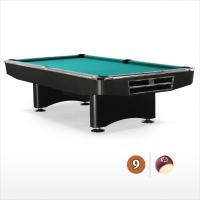 Бильярдный стол Competition 09 футов | пул