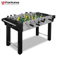 Настольный футбол (кикер) Fortuna Dominator FDH-455 | 3,5 фута