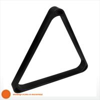 Треугольник Pool Pro | 57,2 мм (пластик)