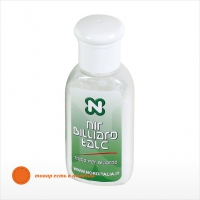 Тальк для рук NIR Billiard Talc | 30г