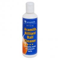 Средство для чистки шаров Aramith Ball Cleaner | 250мл