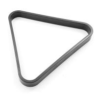Треугольник Rus Pro Weekend | 68 и 60 мм (пластик)