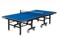 Champion - профессиональный турнирный стол для тенниса