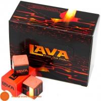 Мел Lava (Лава) | 2 шт.