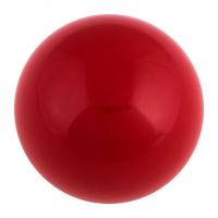 Биток Aramith Premier | РП 68мм красный
