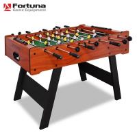 Настольный футбол (кикер) Fortuna Western FDV-415 | 3,5 фута
