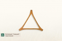 Треугольник Самурай