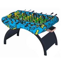 Настольный футбол (кикер) Cosmos | 4 фута