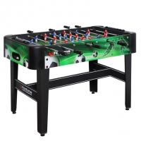 Настольный футбол (кикер) Forward FRS-460 Telescopic | 3,5 фута