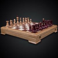 Шахматы Классические СВ | 495*495