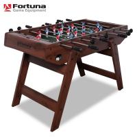 Настольный футбол (кикер) Fortuna Sherwood FDH-430 | 3,5 фута