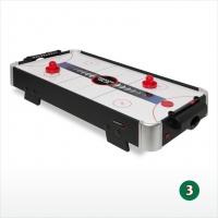Аэрохоккей Fortuna Hr-30 Power Play | 3 фута