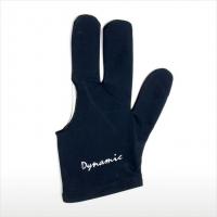 Перчатка Dynamic Pro