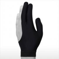 Перчатка Skiba Classic | безразмерная