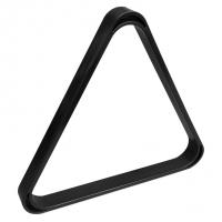 Треугольник Rus Pro Fortuna | 68, 60 и 57 мм (пластик)