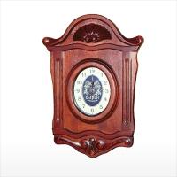 Часы настенные Барон