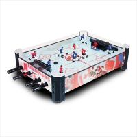 Настольный хоккей Red Machine (71.7 х 51.4 х 21 см)