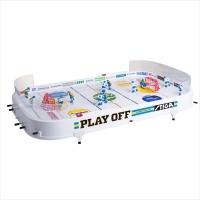 Настольный хоккей Stiga Play Off (95 х 49 х 16 см)