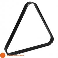 Треугольник Junior | 68, 57, 50 и 38 мм (пластик)