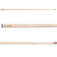 Шафт Сuetec Thunderbolt Graphite Truss Rod | РП